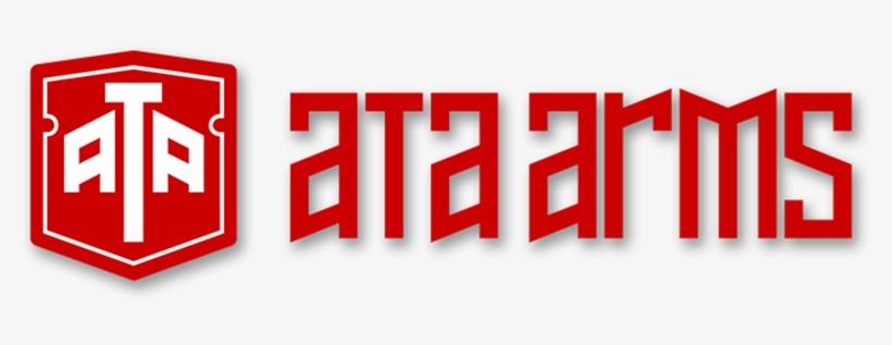 321-3210540_ata-arms-produce-ata-arms-logo-png