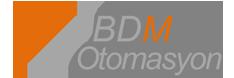 BDM Otomasyon